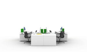 Form office furniture