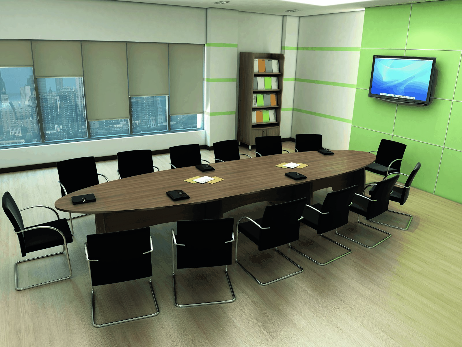 Breakout Rooms Go To Meeting