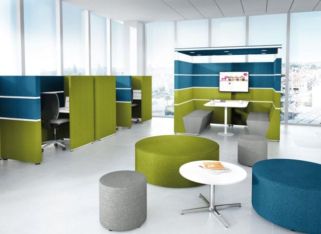 Office Desks Chairs Furniture Range Weaver Bomfords