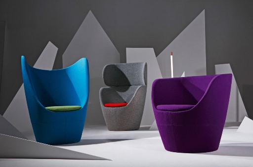 Office Desks Chairs Amp Furniture Range Weaver Amp Bomfords