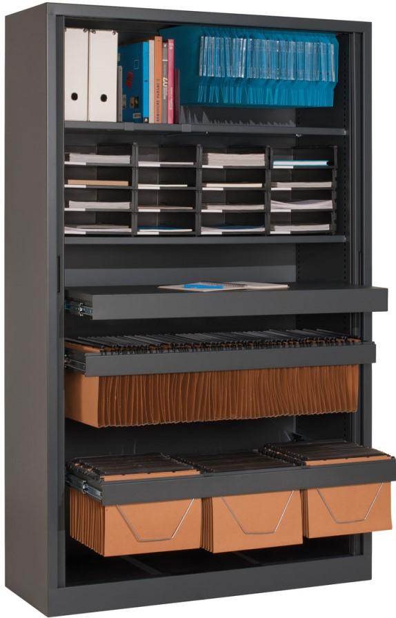 Office Storage Solutions Furniture Range Weaver Amp Bomfords