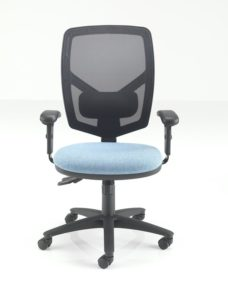 Office chair suppliers crewe