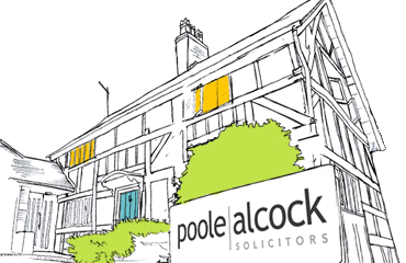 Poole Alcock Solicitors Case Study