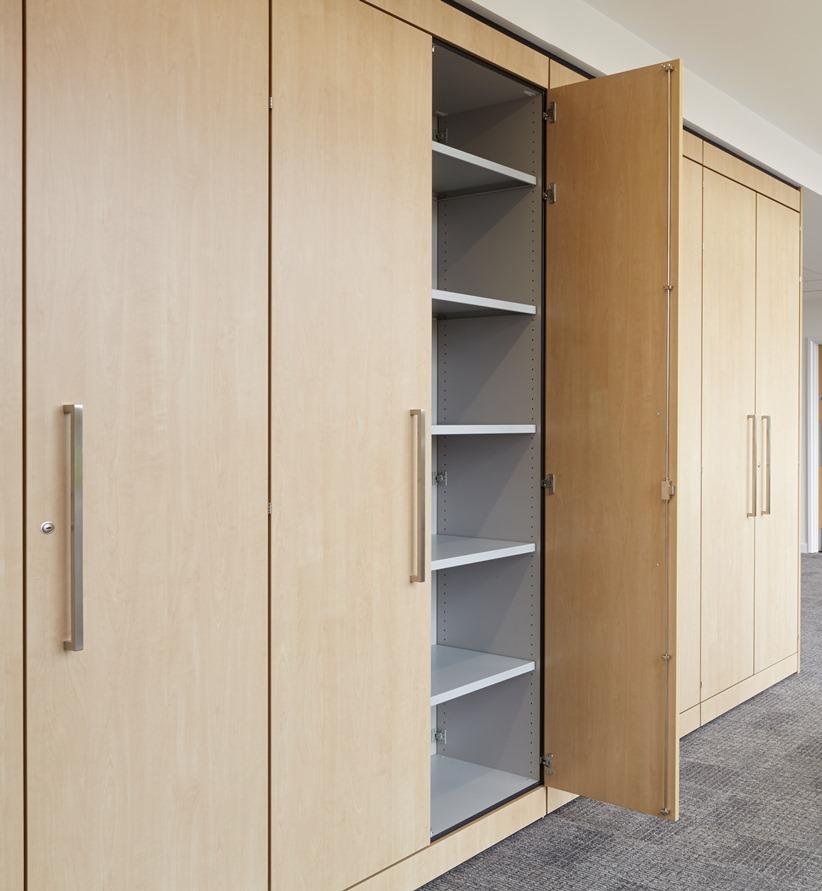 office storage solutions furniture range
