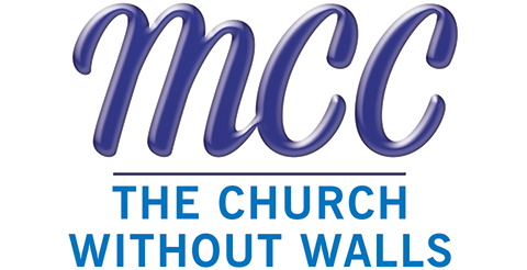 MCC The Church Without Walls