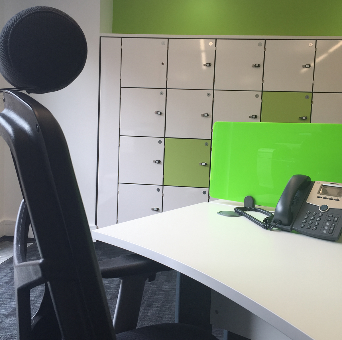 55 Office Furniture Installation Manchester Second Hand