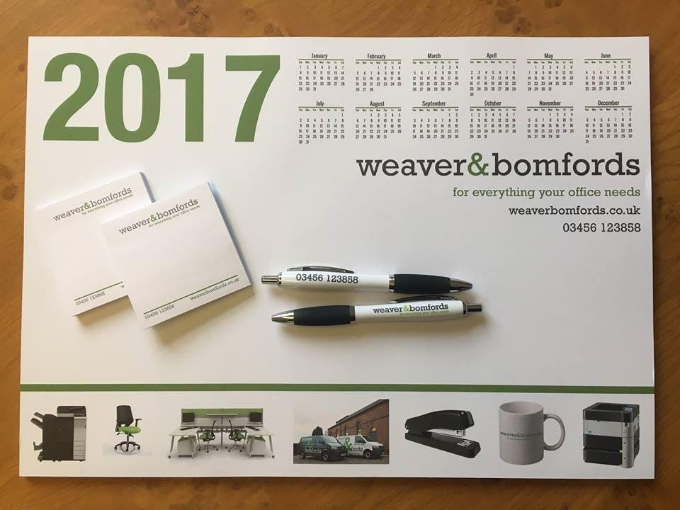 Christmas Business Gifts.Promotional Business Christmas Gifts 2017 Weaver Bomfords