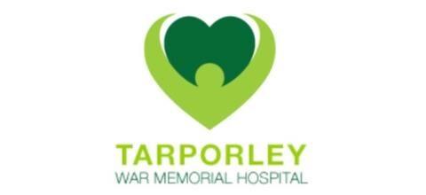 TARPORLEY WAR MEMORIAL