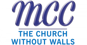 The Church Without Walls Logo