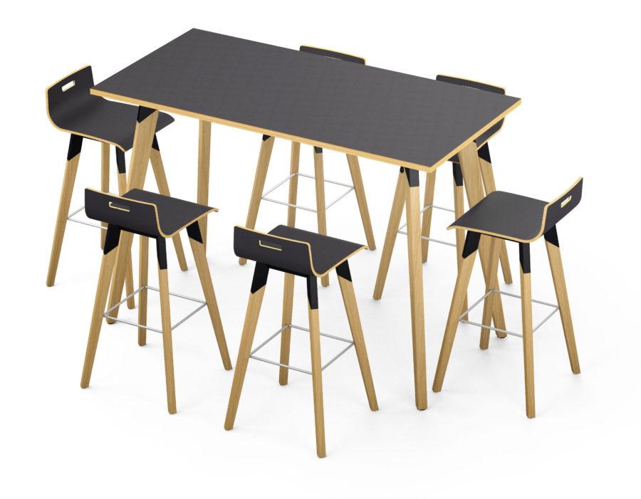 Evasion Table